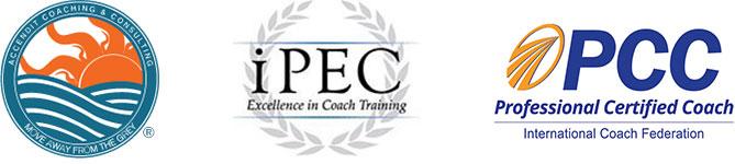 business-coaching-accendit-2016