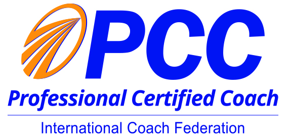 John Cockburn-Evans - Professional Certified Coach