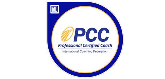 John Cockburn-Evans - Professional Certified Coach